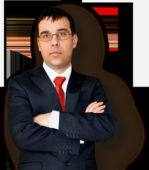 Бесплатне адвокаты в екатеринбурге интересно узнать